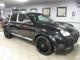 2004 Porsche Cayenne S - porsche cayenne gts suv 2014 white gts for sale dyler