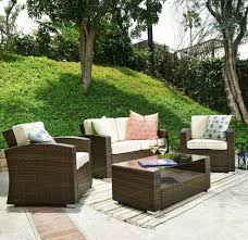 furniture furniture places in san antonio tx home design popular