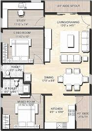 1000 sq ft floor plans fresh 1000 square foot house house floor house plan unique house plans less than 1000 square house