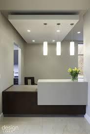 Raleigh Interior Designers Commercial Interior Design Raleigh Design Lines 3 Our Portfolio