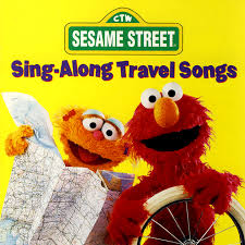 travel wiki images Sing along travel songs muppet wiki fandom powered by wikia