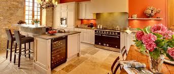 cuisiniste melun meuble haut cuisine 37487036 meubles d co jardin magasin but