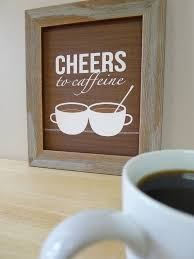 Coffee Cup Decoration Kitchen Tag For Coffee Wall Decor Kitchen Kitchen Coffee Wall Decor Home