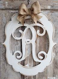 best 25 front door monogram ideas on door monogram