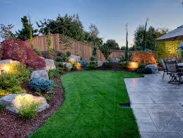 backyard delightful backyard garden on backyard garden planters