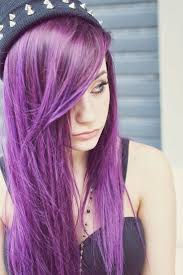 Emo Hairstyles For Girls With Medium Hair by Best 25 Emo Hair Ideas On Pinterest Emo Hairstyles Scene