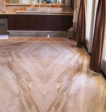 travertine floor 3263 travertine banning california