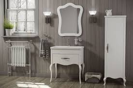 provence double sink vanity provence 600mm traditional basin vanity white