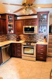 Kitchen Cabinets San Diego How Much Is A Kitchen Remodel U2013 Fitbooster Me