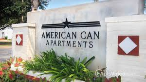 american can apartments for rent in new orleans la forrent com