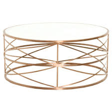 small gold side table coffee table small gold side table round inspiration ideas for