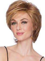 hairdo wigs tapered crop heat friendly synthetic wig by hairdo hsw wigs