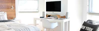 Design Tips For Your Home 5 Simple Design Tips For Your Home Office