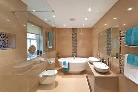 bathroom designs nj bathroom design centers nj coryc me