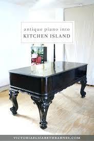 Repurposed Kitchen Island Repurposed Kitchen Island Ideas Altmine Co