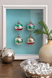 diy homemade christmas decorations decor you can make idolza