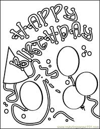crayola free coloring pages property cool