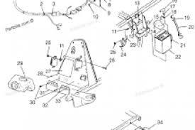 2004 ranger 185 vs wiring diagram 2005 focus wiring diagram 2004