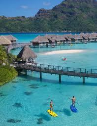 last minute hotel deal bora bora island exclusive offer