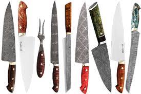 bob kramer kramer knives recent news