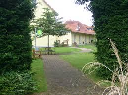 Apotheke Bad Driburg Zeit Für Pflege Pflegedienst Und Wohnpark Mit Pflegeeinrichtung