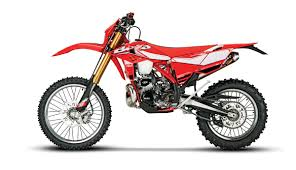 motocross bike for sale dirt bike magazine 2017 2 stroke buyer u0027s guide