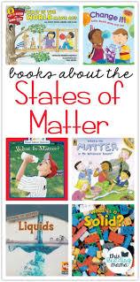books for thanksgiving 429 best books for kids images on pinterest kid books books for