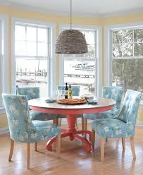 cottage dining room sets 58 best dining tables by maine cottage images on maine