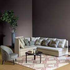 sofa without back sofa without back 38 with sofa without back jinanhongyu com