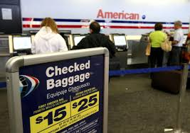 delta airlines baggage policy 20 delta airlines baggage policy b737 800 american airlines