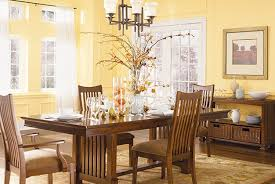 Best Color To Paint Dining Room Colors To Paint A Dining Room 28 Dining Room Paint Ideas Painting
