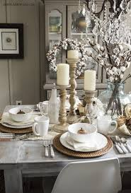 best 25 dinning table ideas dining table accessories for dining room table best 25 dining