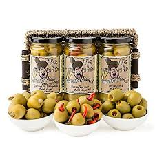 gourmet olives party gourmet spicy n olives