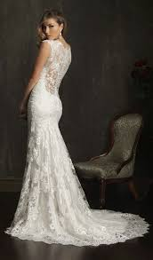 of the wedding dresses best wedding dresses of 2013 the magazine