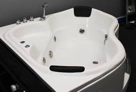 Jacuzzi Bathtubs For Two 2 Person Corner Jacuzzi Tub 2 Person Corner Jacuzzi Tub Ambito Co