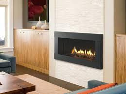 heatilator gas fireplace repair parts reviews remote place less
