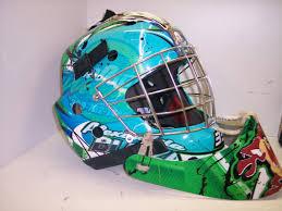 custom motocross helmet wraps overnight wraps motorsports division helmets helmet wraps helmet