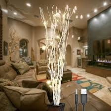 lighted willow branches home design lighted willow branches willow twig lighted home