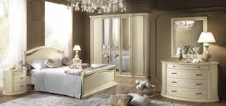 Italian Bedroom Furniture by Cream Ivory Bedroom Furniture Eo Furniture