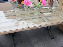 refurbished dining room tables of with table linens images luxury
