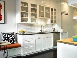 faience murale pour cuisine carrelage mural pour cuisine maison design bahbe com