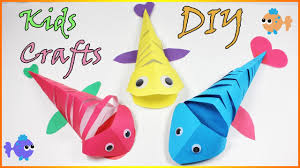 diy paper craft for kids nursery rhymes balloon mask big mouth