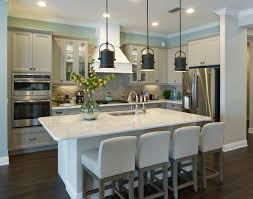kitchen design tips and tricks design tips and tricks from the experts at charlene neal pure style