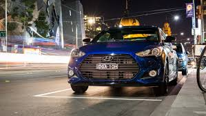 nissan veloster turbo hyundai veloster review specification price caradvice