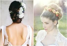 wedding flower hair wedding flower hair crown delphinium hair crown woodland flower