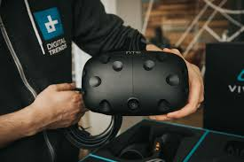 is amazon cheaper on black friday or cyber monday htc knocks 100 off the vive vr headset for black friday and cyber