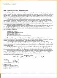 proposal latter sign up sheet word