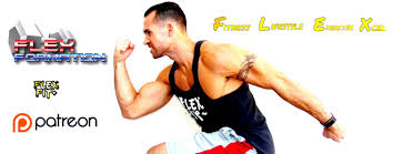 Home Free Home Free Hiit Workouts Weight Lifting Tabata Bootcamps