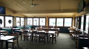 party rooms trappers pizza pub