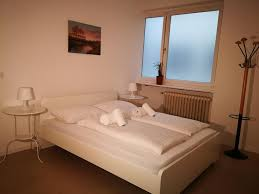 guesthouse central rooms bolzano italy booking com